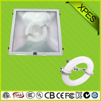 wholesale low profile mounting bracket fancy energy saving ceiling light