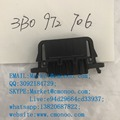 3B0 972 706 Automotive wire harness electrical connector