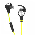 hot selling blue tooth headphone accessories mobile of wireless sport earphone