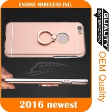 for iphone 7 case New arrive phone cover,cover for iphone 7