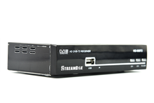 hot sale Mstar 7T01 Dolb Digital Sound MPEG4 1080P DVB-T2 TV BOX