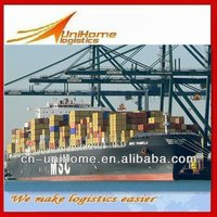 shipping company china to Sydney logistics service to Sydney-SKYPE: francis.huang6