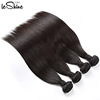 Wholesale Human Cuticle Aligned Hair Manufacturers In China Peruvian Virgin Remy 10a
