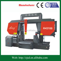 GZ4230/50 low cost gantry type rebar bending machine