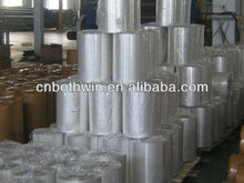 high quality battery pvc shrink film