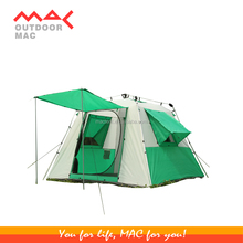 3-5 person Camping tent /tent/ outdoor camping tent MAC - AS081