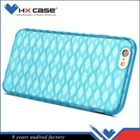 Fast delivery covers cases for apple for iphone 5s cheap wholesale