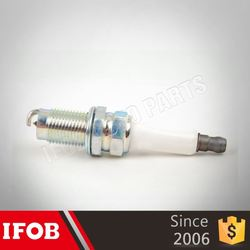 IFOB Car Part Supplier 101905626 Buy Spark Plugs