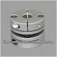 flexible couplings SFC-V