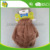 Ecellent Microfiber Pet Care Mitt