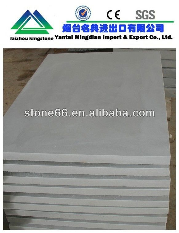 China Manufacturer yellow mint sandstone with CE big discount