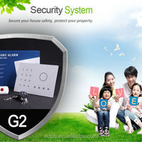 Factory Direct Retail Security Devices For