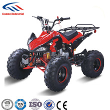 ATV for south America hot slae 50 90 110cc