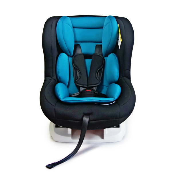 car seat baby with ECE R44/04 for group 0,1+ baby car seat