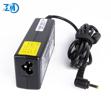 Manufacturer Wholesale universal ac dc adapter buy for asus laptop battery charger