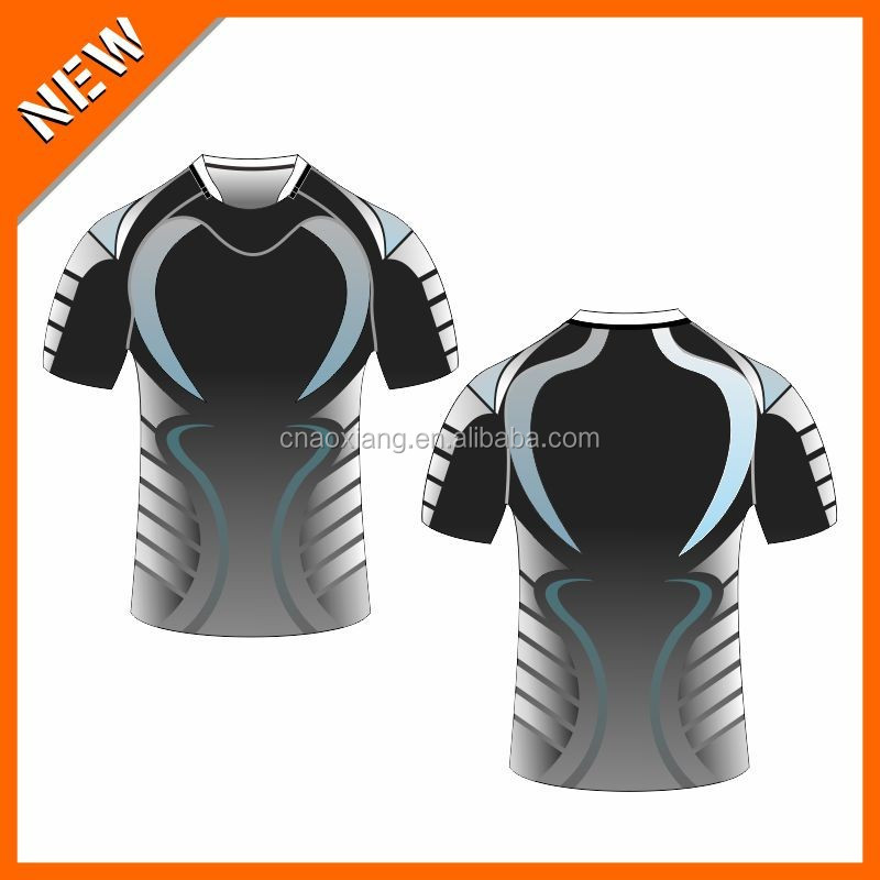 Wall quality orginal heat transfer soccer jersey