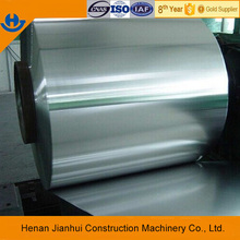 JH reasonable price AISI 3A21 aluminium coil for construction