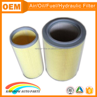 Excellent quality 3 - Serie 113 G scania air filter 395773