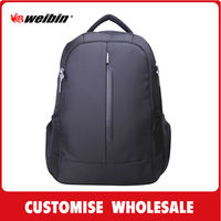 2014 new style computer laptop backpack hot sale China