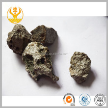 High Quality Ferro Chrome Hot Sale High/Low Carbon Ferrochrome Lump