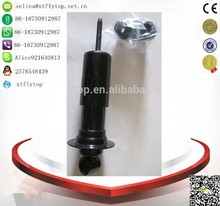 new products 3 wheel motorcycle bajaj rear shock absorber/3 wheel motorcycle