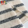 china knitting 80 cotton 20 polyester fabric for sweatshirt