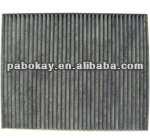 FOR NISSAN FUGA III CABIN AIR FILTER 27274-5E920-A084