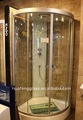 Bending Tempered Glass for Bathroom