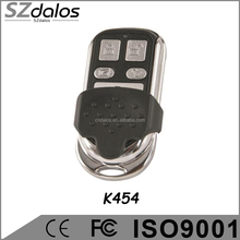 remote control, brand compatible remote control compatible with CAME