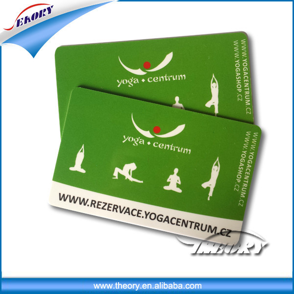 cheap id card for your design 14 years China manufacture in SHENZHEN with good quality competitive price