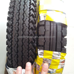 tuk tuk tires for motorcycles 4.00-8 8PR 3300g