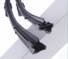 factory export Universal Wiper Blade Easy to Install