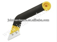 Tile Grout Saw for DIY, Grout Remover ,Tiling Tools with hard wearing quality at economic priice