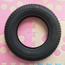 mobility scooter tyre 3.00 - 8