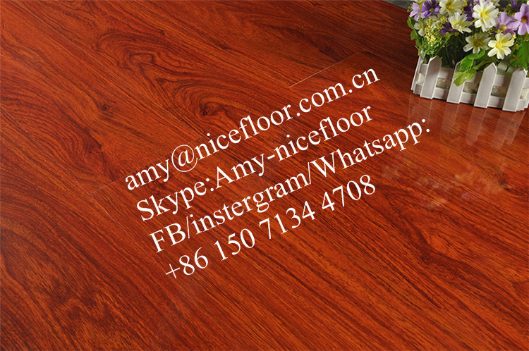 promotion vinyl laminate flooring