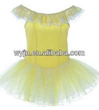 ballet dance adult tutus professional girl's stage ballet tutu skirt adult costume tutu performance dress The Nutcracter Fairies