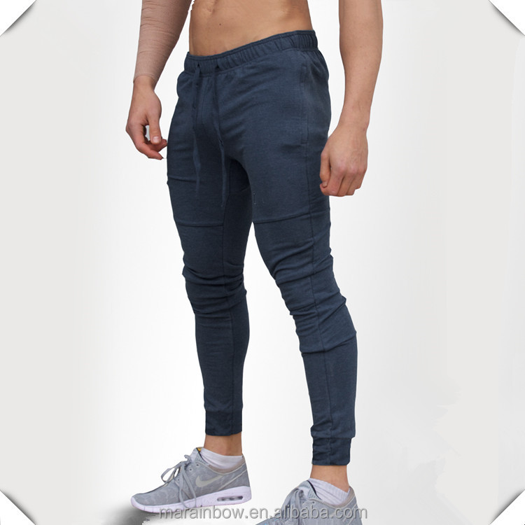 Mens Pants Whether you're looking for athletic pants, work pants, cargo pants or another pant style entirely, our selection of men's pants has exactly what you're looking for, all at the lowest prices.