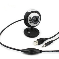 Most Popular Factory Price Free Driver For PC Webcam, PC USB Camera