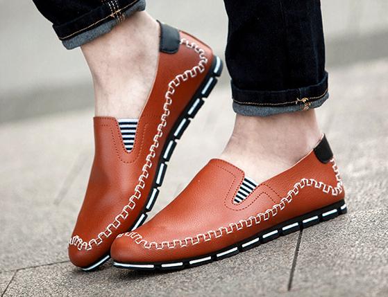 Latest mens shoe fashion 2018 77