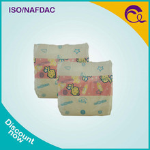 super absorbency baby diaper sheet, camera baby diaper turkey