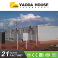 New style popular luxury container house