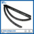Italy high performance Eco-Friendly durable spiral hose