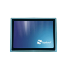 Cheap Price Rugged Monitor Tablet Mini Touch Screen All In One Pc