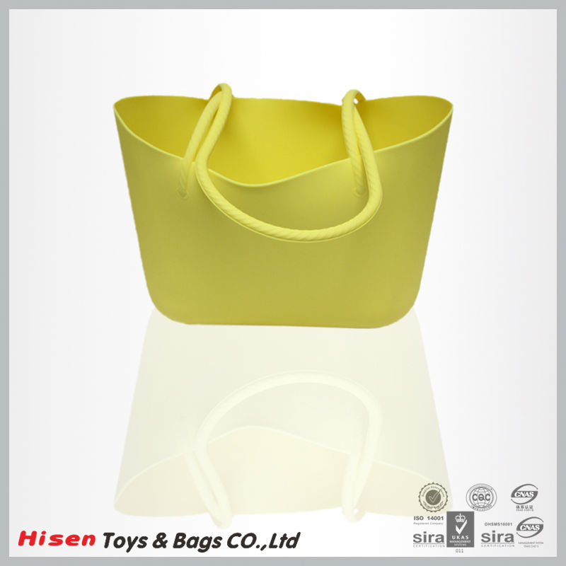 Hot !! bags handbags ,colorful handbags china wholesale fashion bags first class designer bags A065