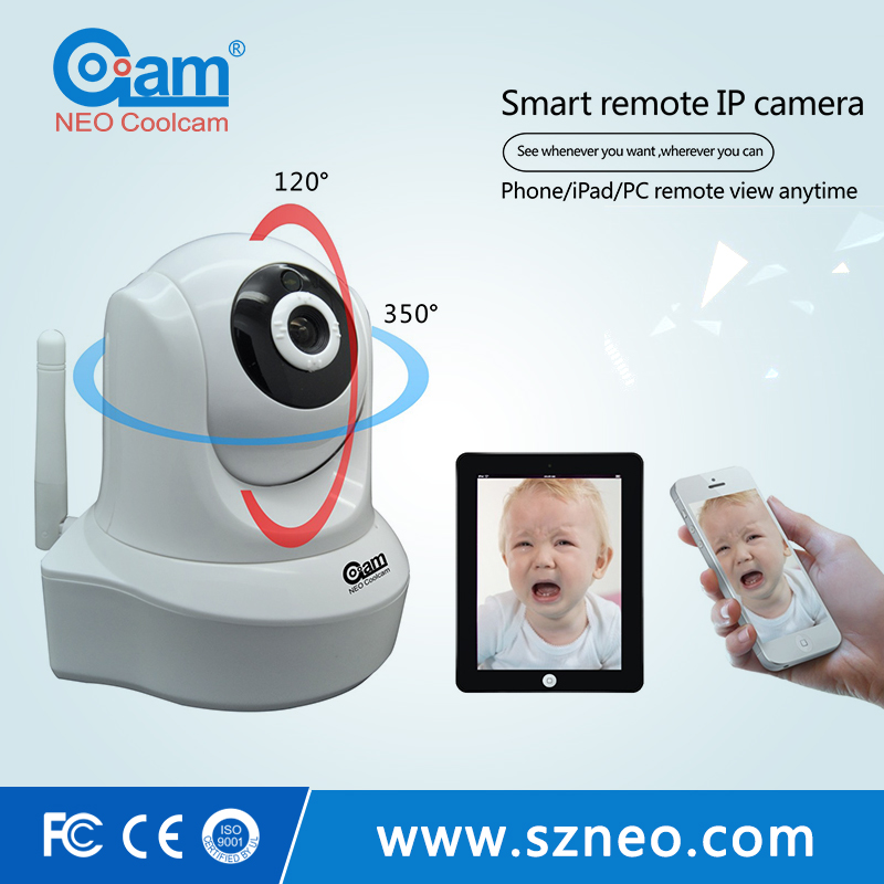 p2p wifi infrared smartphone camera,Android pir sensor wireless cctv camera system