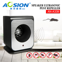 Aosion AN-A339 eco friendly pest control products