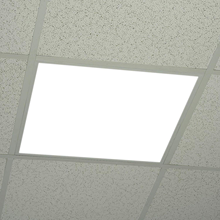 Super bright 600x600 square led panel light good quality <strong>flat</strong> panel led ceiling light <strong>flat</strong> led light guide panel for good price