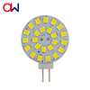 /product-detail/china-suppliers-pcb-smd2835-g4-lights-ac-dc-12v-2w-230-lumen-g4-led-light-bulbs-60697311866.html
