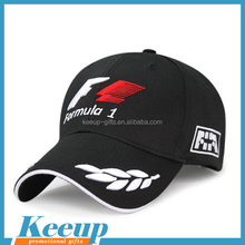 Customized Brimless Old Fashioned Night Caps with Branded Logo
