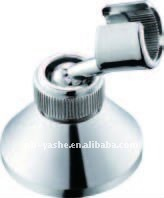 High Quality Cheap Hand Shower Bracket and Shower Bar Holder and Shower Spare Parts EYS